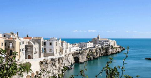 Viaggiare in Puglia: 19 esperienze consigliate dai pugliesi