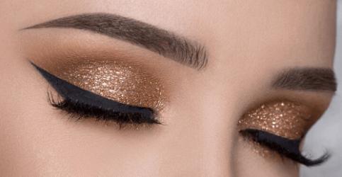 Eyeliner: consigli e guida all'acquisto
