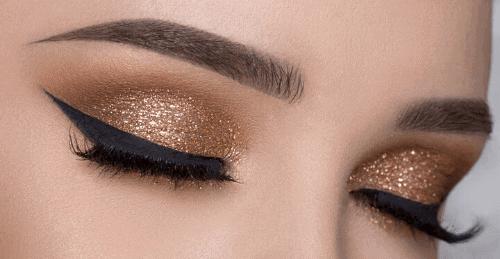 eyeliner come metterlo e come si usa