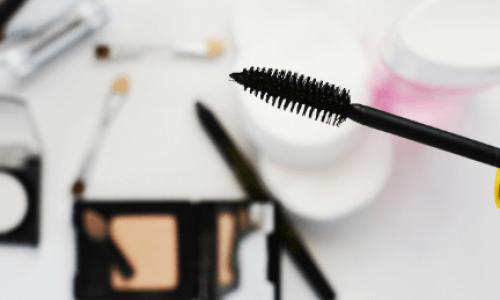 Mascara: tutto quello che c'è da sapere